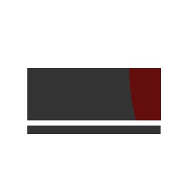 DR1 Aerial